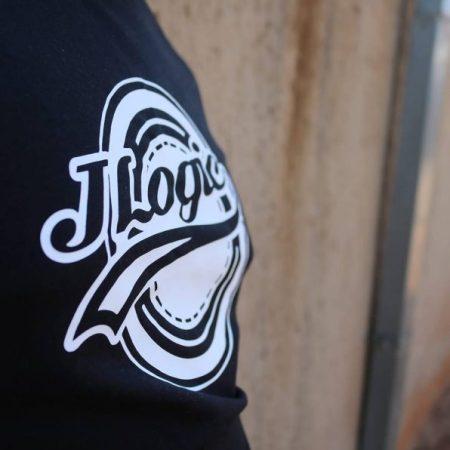 DOWNLOAD MP3: J Logic & Thabsoul – Always Be One Ft. Fezeka