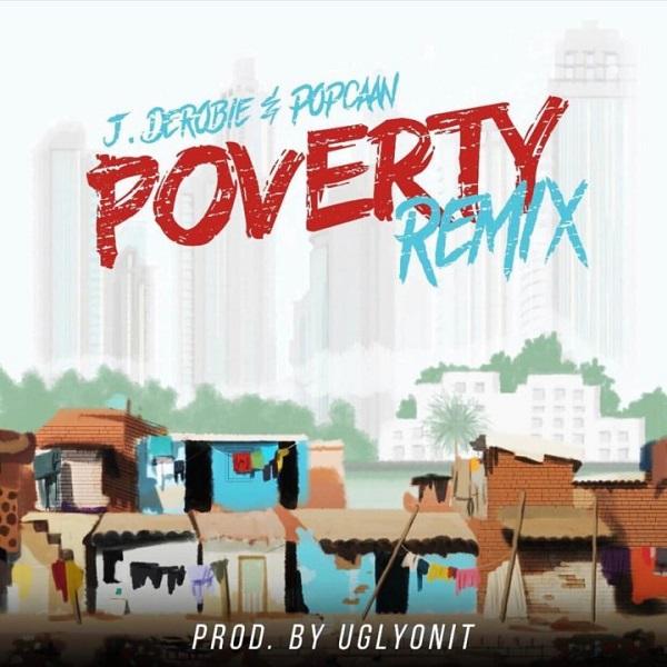 50 cent get rich or die tryin album mp3 download