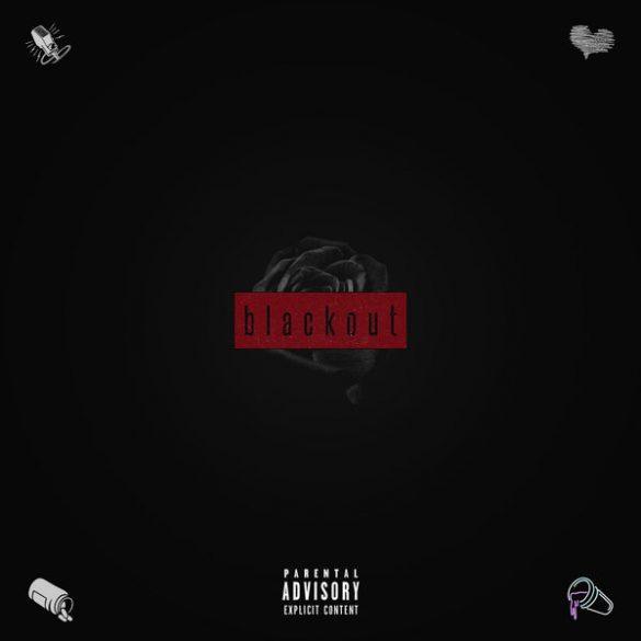 Download audio: Lastee, CrownedYung – Up & Down Ft. Tellaman & Mykyle