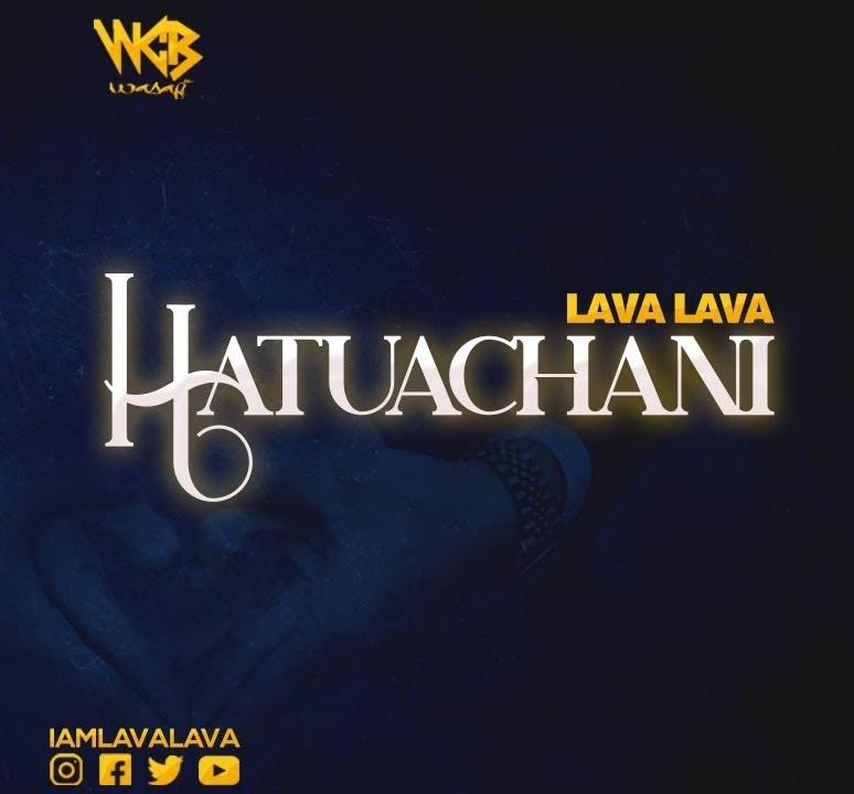 download lava lava niuwe video