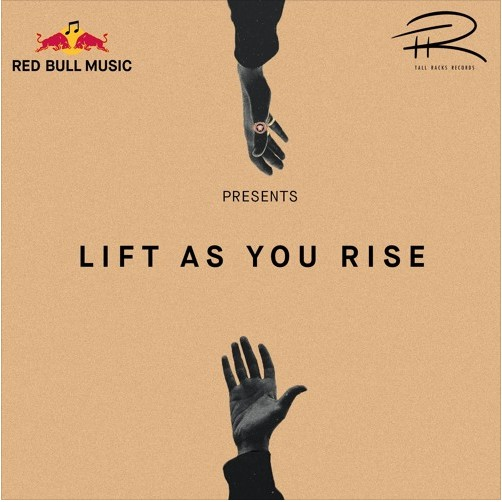 Download Mp3: Nasty C & Tellaman – Outside #LiftAsYouRise project