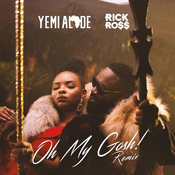 she got her own remix free mp3 download