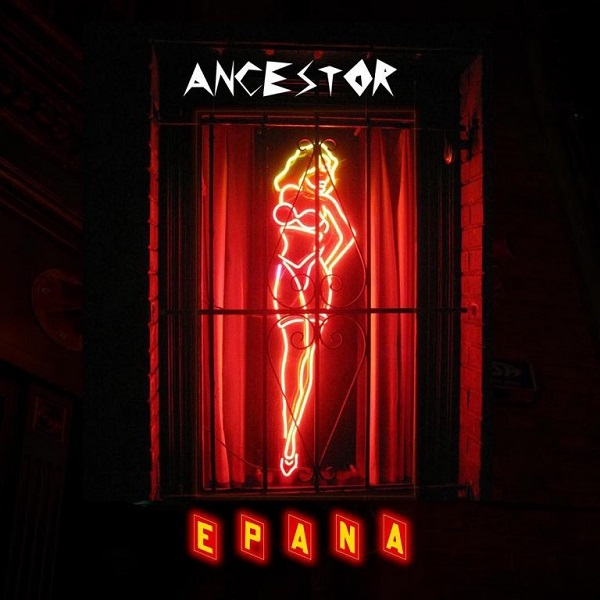 DOWNLOAD MP3: 9ice – Epana