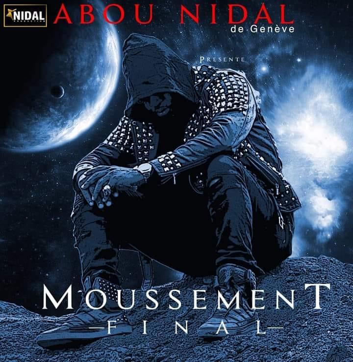 Telechargement Gratuit: Abou Nidal – Moussement Final