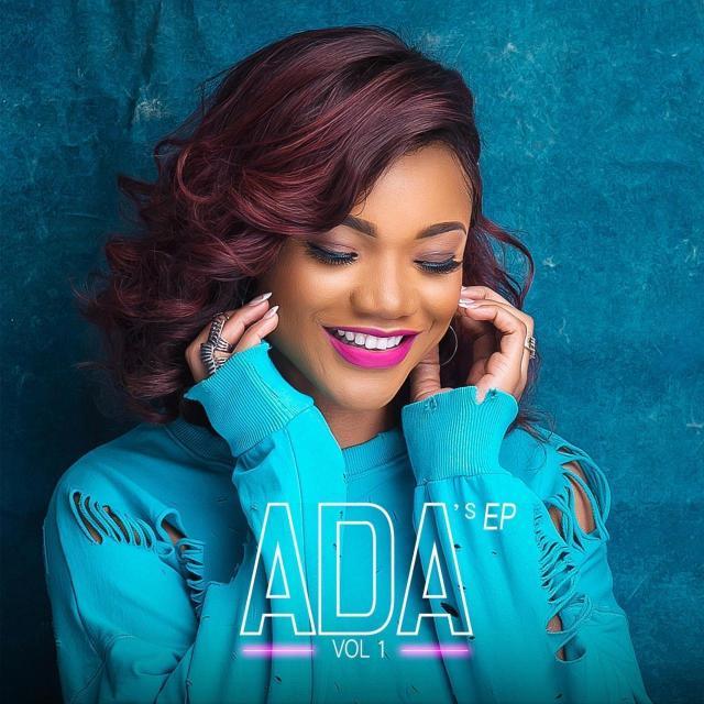 DOWNLOAD MP3: Ada – Beautiful