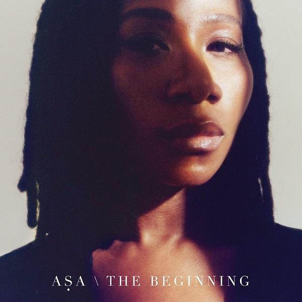 DOWNLOAD MP3: Asa – The Beginning