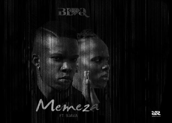 DOWNLOA MP3: Blaq Diamond – Memeza Ft. Sjava
