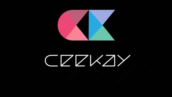 DOWNLOAD MP3: Ceekay – Amajita Ayabaseleka Ft. Lil Stylish & Ilizwi Lenkokheli