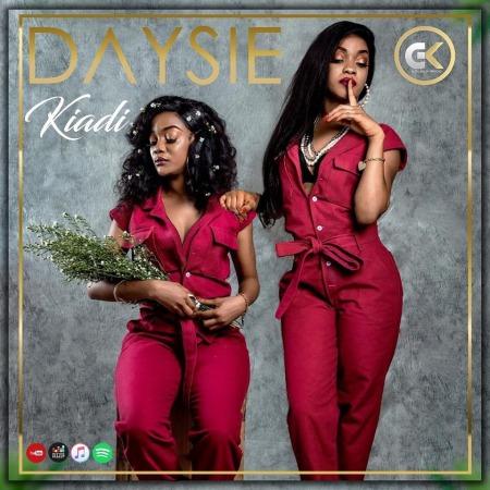 Téléchargement gratuit: Daysie – Kiadi
