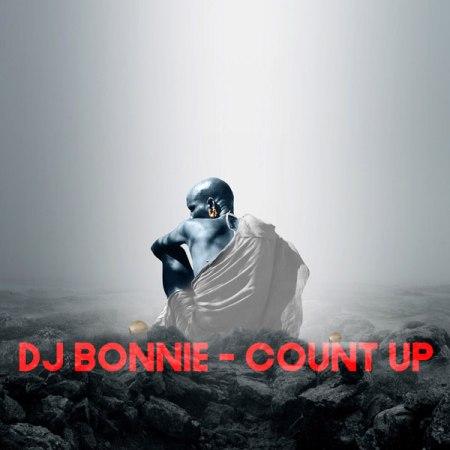 DOWNLOAD MP3: DJ Bonnie – Count Up