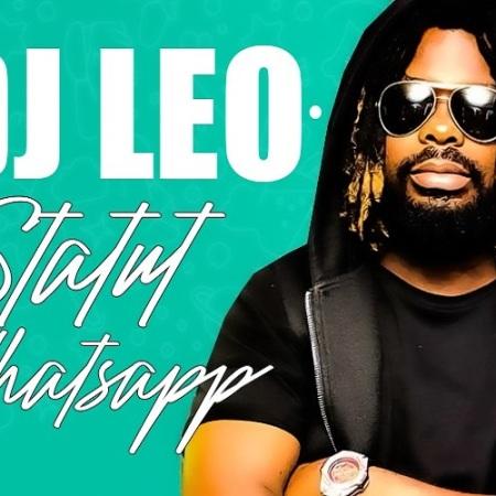 DOWNLOAD MP3: DJ Leo – Statut Whatsapp