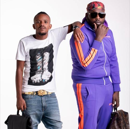 DOWNLOAD MP3: DJ Maphorisa & Kabza De Small – Amantombazane Ft. Samthing Soweto & MFR Souls