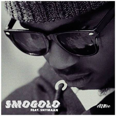 DOWNOAD MP3: Emtee – Smogolo Ft. Snymaan