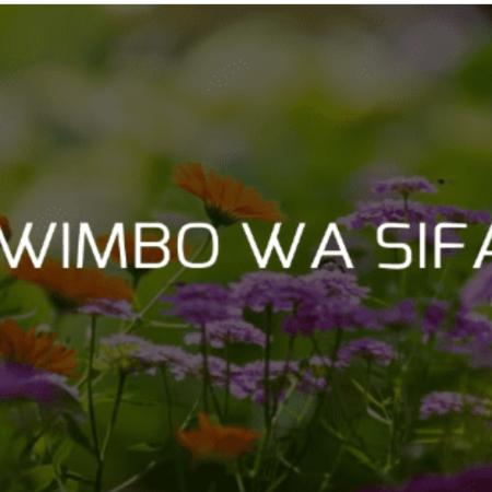 DOWNLOAD MP3: Goodluck Gozbert X Neema Mudosa – Wimbo wa Sifa