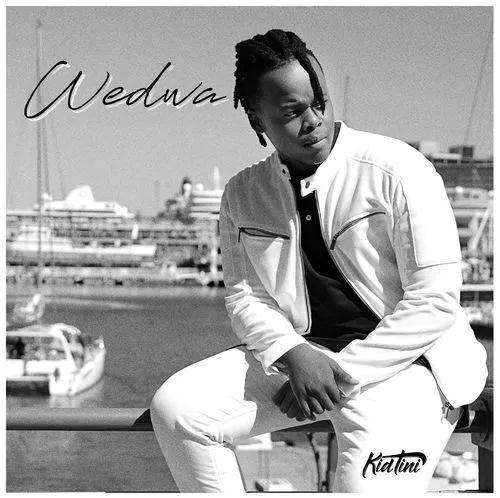 DOWNLOAD MP3: Kid Tini – Wedwa