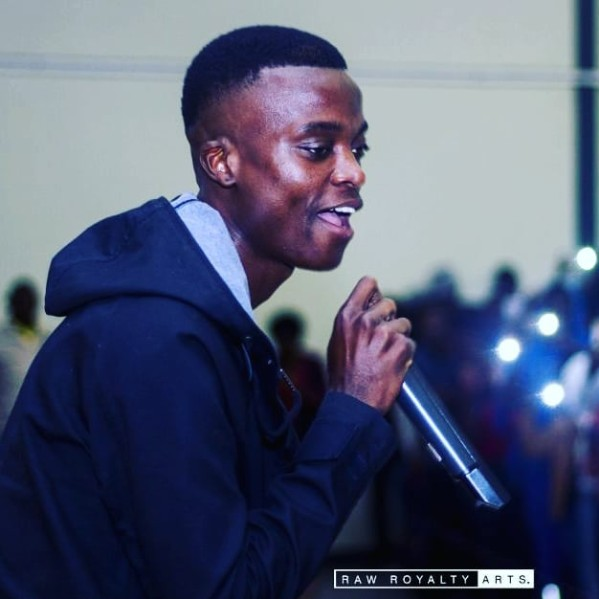 DOWNLOAD MP3: King Monada – Good Life Ft. Clement Maosa