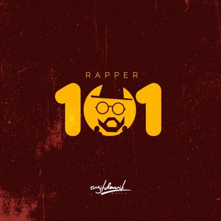 download mp3: M.anifest – Rapper 101