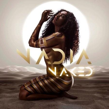 DOWNLOAD MP3: Nadia Nakai – Imma Boss