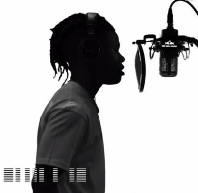 DOWNLOAD MP3: Nasty C – RedBullMusicZA (Freestyle)