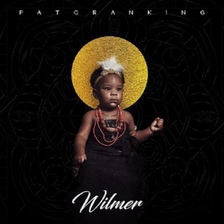 DOWNLOAD MP3: Patoranking – Nakupenda Ft. Nyashinski