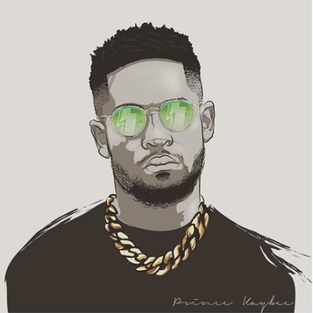 DOWNLOAD MP3: Prince Kaybee – Huawei Joburg Day In The Park (Live Mix)