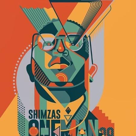 DOWNLOAD MP3: Shimza – Since I Found You Ft. Nana Atta