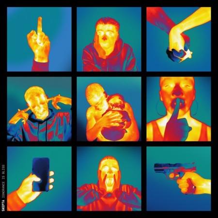 DOWNLOAD MP3: Skepta – Glow In The Dark ft. Wizkid, Lay-Z