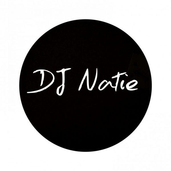 DOWNLOAD MP3: Sne Zungu – Thabath'umthwalo (DJ Natie Edit)