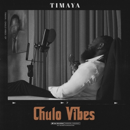 DOWNLOAD MP3 & VIDEO: Timaya – I Can't Kill Myself