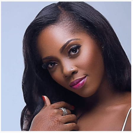 Tiwa Savage: Life and Times at Mavin Records and her new Deal with Universal Music Group [Details]