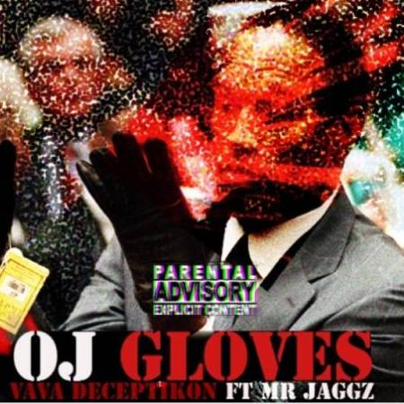 DOWNLOAD MP3: Vava Deceptikon – OJ Gloves Ft. Mr Jagz