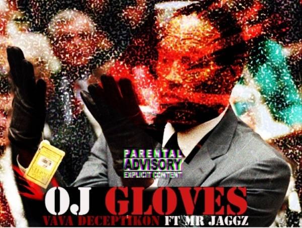 DOWNLOAD MP3: Vava Deceptikon – OJ Gloves Ft. Mr Jagz