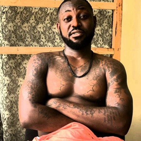 DOWNLOAD MP3: Yaa Pono – Two Guns Ft. Johnny Blaze