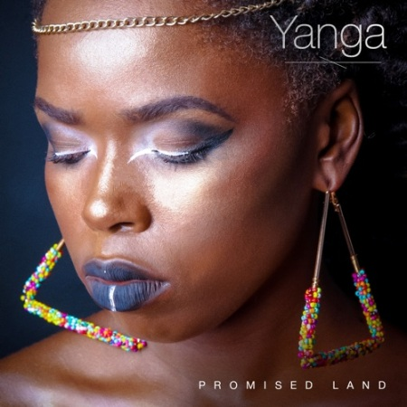 DOWNLOAD MP3: Yanga – Catch Me Ft. Paxton