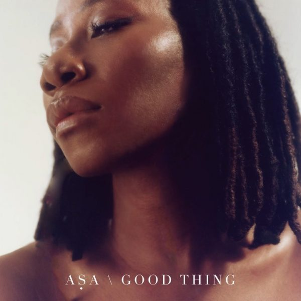 DOWNLOAD MP3: Aṣa – Good Thing