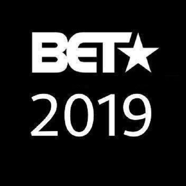 BET Awards 2019: Winners and Losers – Full List