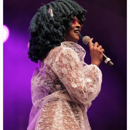 DOWNLOAD MP3: Dee Koala & Moonchild Sanelly – Nkqo Nkqo
