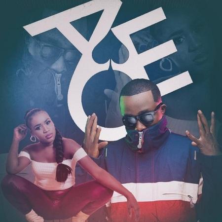 DJ Ace – Grateful Ft. Ice Prince, Pillz