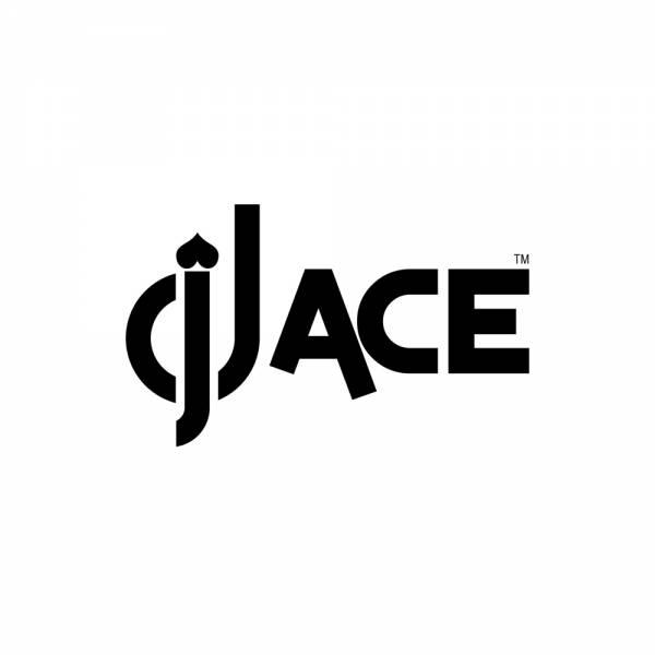 DOWNLOAD MP3: DJ Ace – O Nketsang