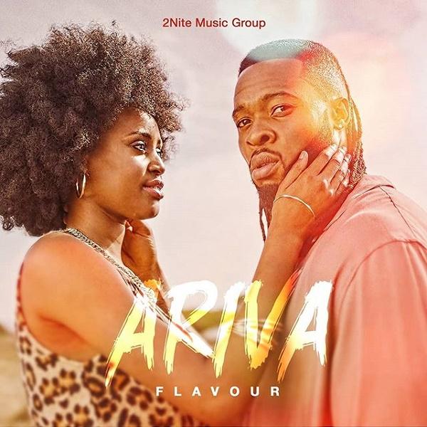 DOWNLOAD MP3: Flavour – Ariva