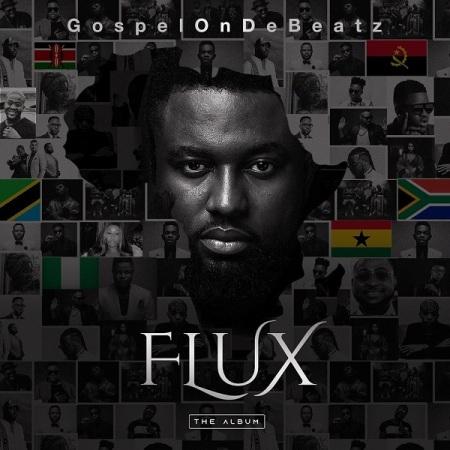 DOWNLOAD MP3: GospelOnDeBeatz – Go Down Ft. Timaya, Iyanya