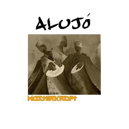 DOWNLOAD MP3: Masterkraft – Alujo