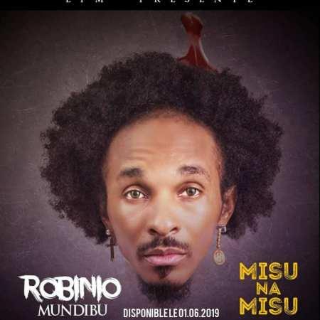 DOWNLOAD MP3: Robinio Mundibu - Misu Na Misu