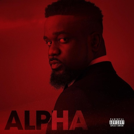 DOWNLOAD MP3: Sarkodie – Legend Ft. Joey B