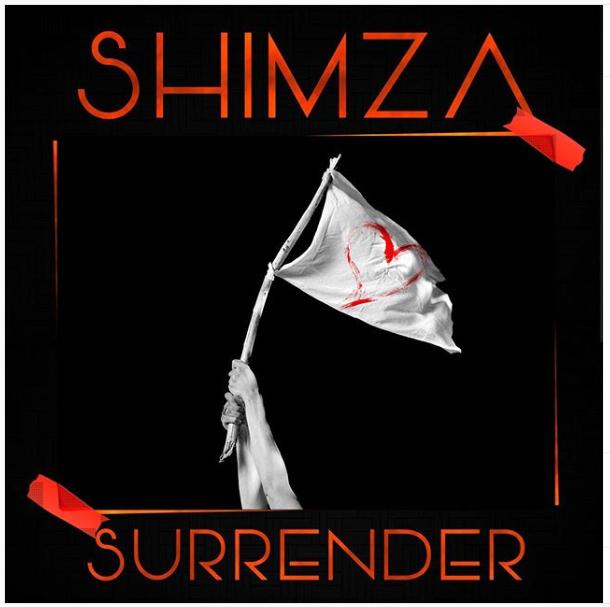 DOWNLOAD SHIMZA NEW SONG MP3: Shimza – Surrender