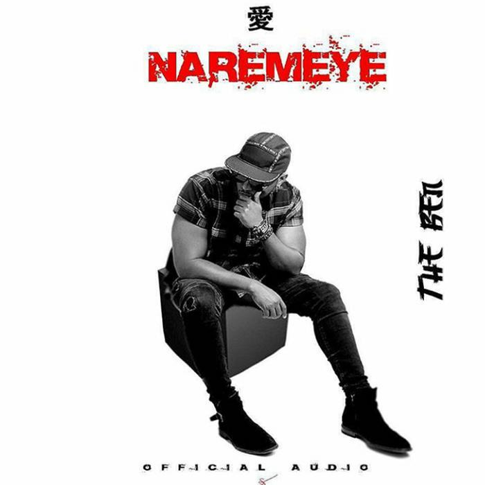 DOWNLOAD VIDEO & MP3: The Ben – Naremeye