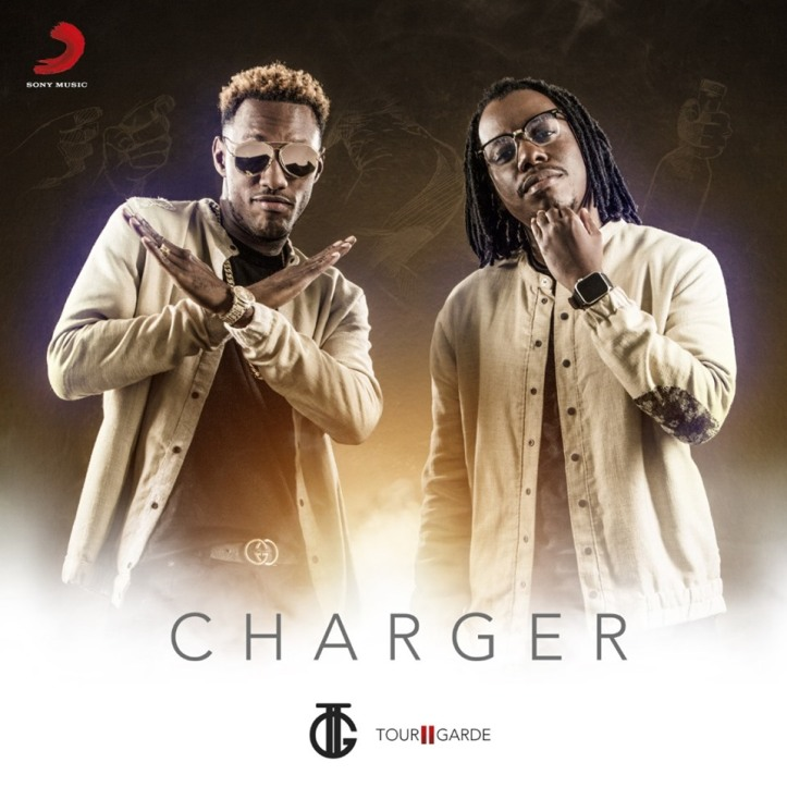 DOWVLOAD MP3: Tour 2 Garde – Charger