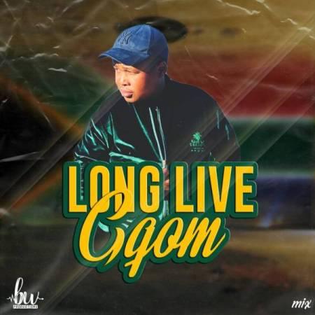 DOWNLOAD MP3: uBiza Wethu – Long Live Gqom