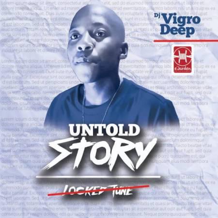 DOWNLOAD MP3: Vigro Deep – Money Ft. Tsitso x Ma Whoo & DJ Maphorisa