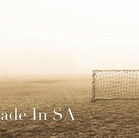 DOWNLOAD MP3: Villager SA – Made In SA